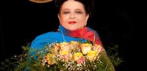 VIDEO Mariana Nicolesco va susţine un Master Class la Brăila