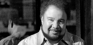VIDEO Pianistul de jazz George Duke a murit la vârsta de 67 de ani