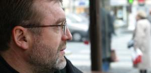 Interviuri-document cu personalităţi româneşti (4): Matei Vişniec