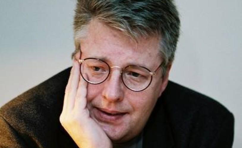 VIDEO O povestire a scriitorului suedez Stieg Larsson va fi publicată pentru prima dată în 2014