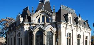 Muzeul Ceasului din Ploieşti, unde sunt peste 4.000 de exponate, va fi închis trei ani pentru restaurare