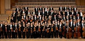 """VIDEO Grandioasa tetralogie """"Inelul Nibelungilor"""", de Richard Wagner, la Festivalul """"Enescu"""""""