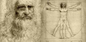 O expoziţie dedicată geniului lui Leonardo da Vinci, între 19 august şi 29 septembrie, în Capitală