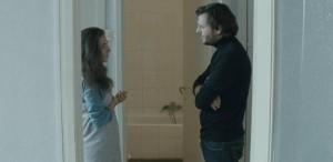 """VIDEO Filmul lui Corneliu Porumboiu despre un film filmat pe film: """"Când se lasă seara peste Bucureşti sau Metabolism"""""""