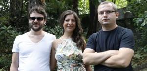 VIDEO Hollywood Reporter: Noul film al lui Porumboiu - provocator şi în acelaşi spirit al Noului val românesc