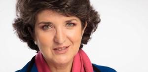"""INTERVIU Sandra Pralong: """"Noi, românii, avem o «cârcoteală» de care trebuie să ne descotorosim"""""""