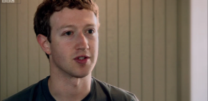 "VIDEO Documentarul ""Mark Zuckerberg: în interiorul Facebook"" va fi difuzat pe 26 august, la BBC Knowledge"