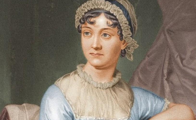 Motive pentru care cititorii nu şi-ar dori să trăiască în epoca scriitoarei Jane Austen