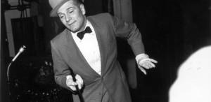 VIDEO Critici şi ironii ale actorului Laurence Olivier la adresa lui Monroe şi Douglas, descoperite recent