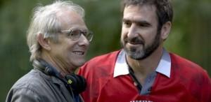 VIDEO Eric Cantona va fi preşedintele juriului la Festivalul de Film de la Dinard