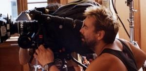 VIDEO Cineastul Luc Besson a fost condamnat să plătească 700.000 de euro unui fost asociat al său