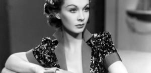 VIDEO Arhivele actriţei Vivien Leigh au fost achiziţionate de Victoria and Albert Museum din Londra