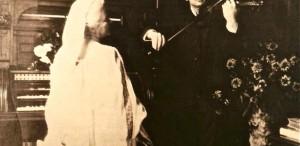 George Enescu va avea o statuie în Capitală
