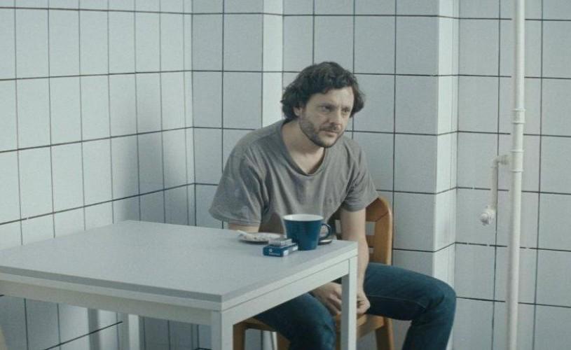 Bogdan Dumitrache, rol principal în filmul lui Porumboiu