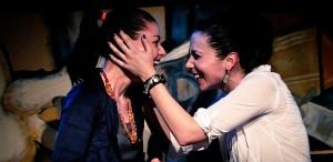 """Teatrul ACT prezintă premiera spectacolului """"Orfani"""""""
