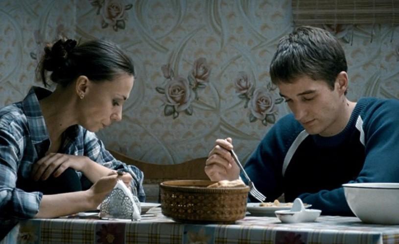 La limita de jos a cerului – filmul merge la Varşovia şi la Kiev