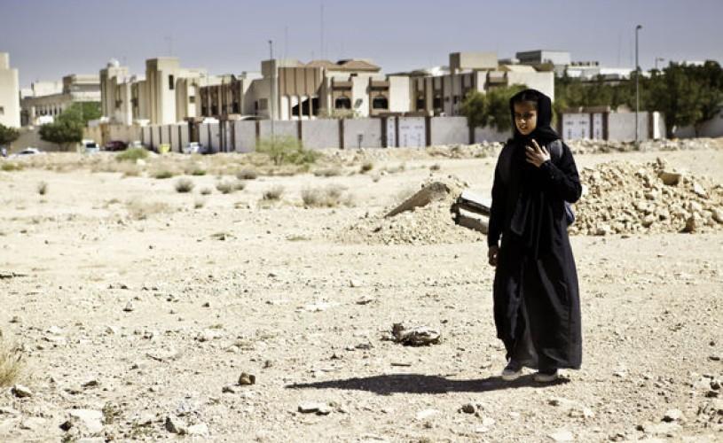 Arabia Saudită, înscrisă pentru prima dată în cursa pentru Oscar