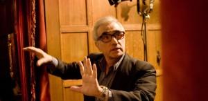 Martin Scorsese - topul celor mai înfricoşătoare filme de groază