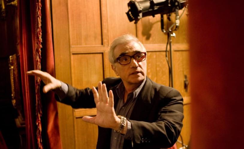 Martin Scorsese – topul celor mai înfricoşătoare filme de groază