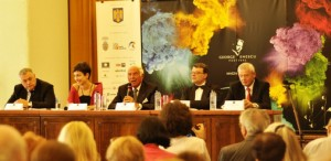 Ioan Holender îi răspunde lui Victor Ponta