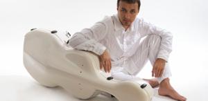 Razvan Suma va concerta la Palas Mall Iaşi