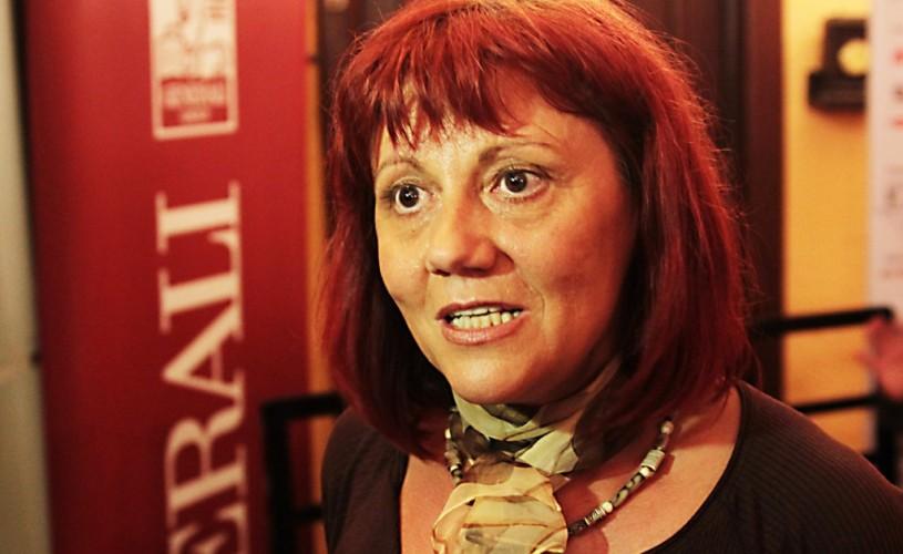 """Marinela Ţepuş, manager al Teatrului Nottara: """"69% din publicul bucureştean de teatru vrea comedie"""""""