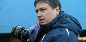 Cristian Mungiu apreciază festivalul Les Films de Cannes à Bucarest