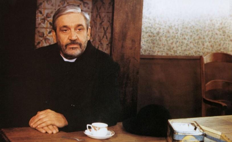 Maurice Pialat – retrospectivă pentru regizorul care a regizat 11 filme