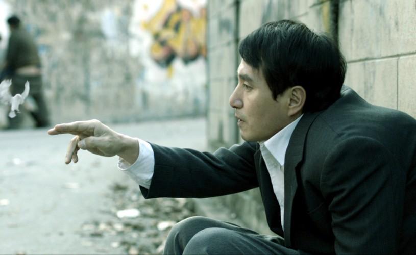 """Zilele Filmului Coreean. Câştigă o invitaţie dublă la """"The Weight""""!"""