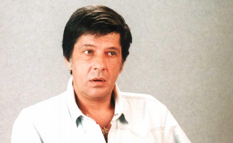 Geo Costiniu, actorul Teatrului Odeon, a murit la vârsta de 63 de ani