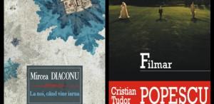 Editura Polirom aduce 1.000 de titluri la Gaudeamus