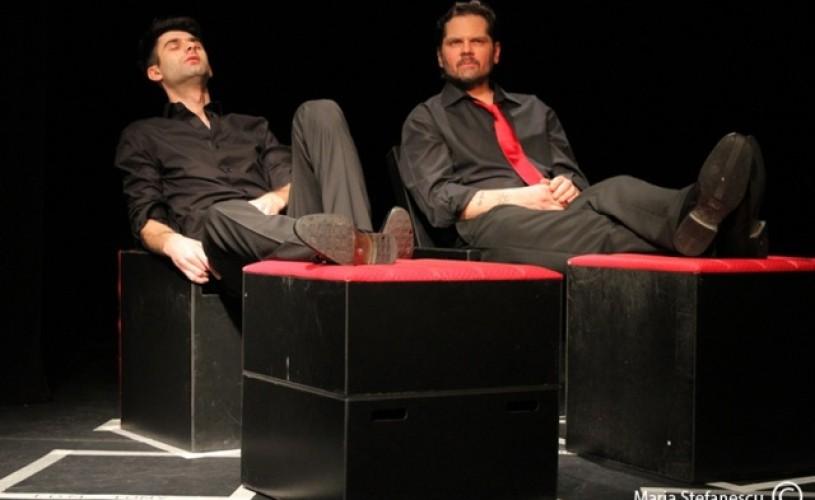 Teatrul Metropolis, o poveste de succes – producțiile independente