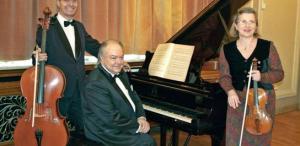 Beethoven – concert la Ateneul Român