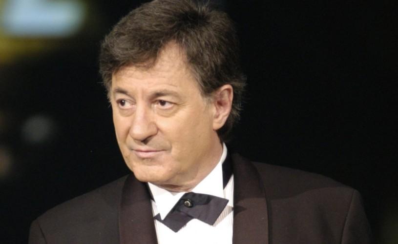Ion Caramitru – program special la Duminica filmului românesc