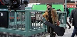Inside Llewyn Davis - pe 6 decembrie în cinematografele româneşti