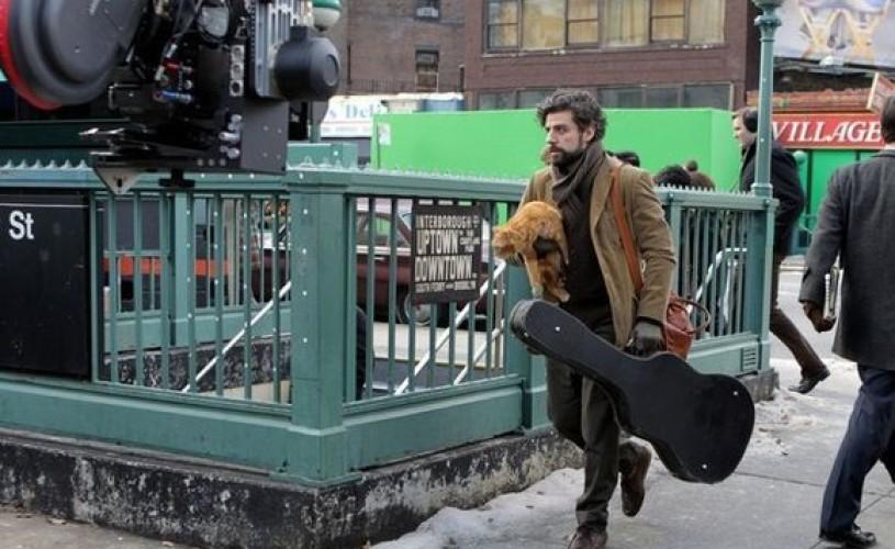 Inside Llewyn Davis – pe 6 decembrie în cinematografele româneşti