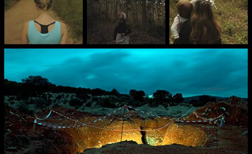 Festivalul de Film Experimental începe în decembrie cu trei noi programe