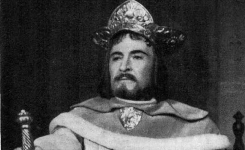 George Vraca, un destin marcat de Primul Război Mondial