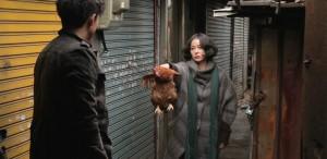 """Zilele Filmului Coreean. Câştigă o invitaţie dublă la """"Pieta""""!"""