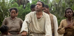 12 ani de sclavie - câștigă invitații la film!