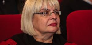 Irina Margareta Nistor - în comisia de selecţie a concursului de proiecte CNC