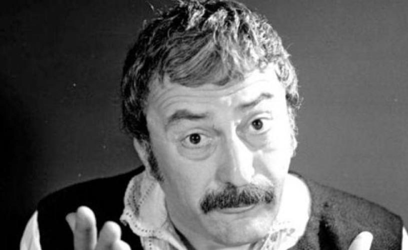 Top 10 scheciuri celebre – mari actori români în Revelioanele de altădată