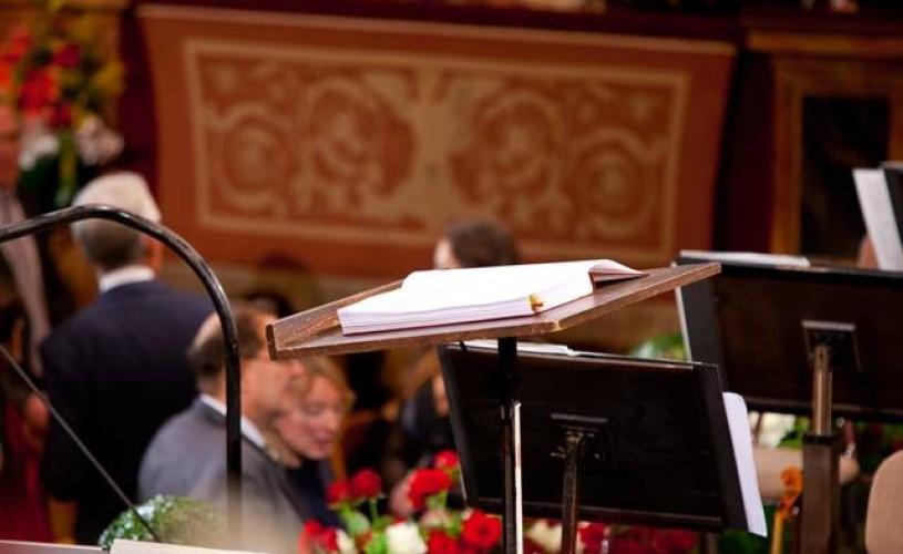 Concertul de Anul Nou de la Viena intră în era tehnologică