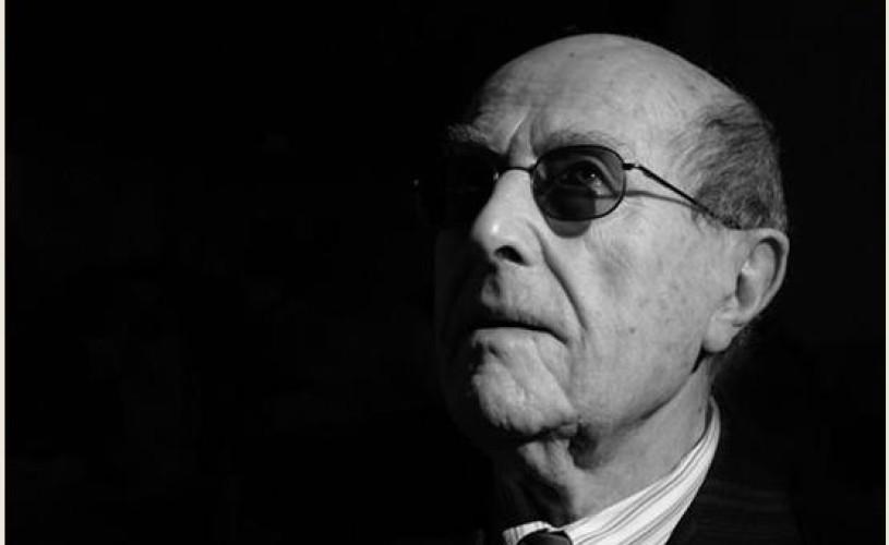 Manoel de Oliveira, gata de un nou film la vârsta de 105 ani