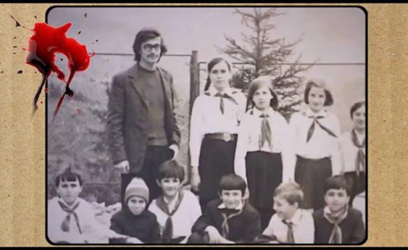 Astra Film difuzează un documentar online în premieră