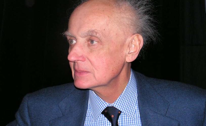 """Pianistul din """"Pianistul"""" a murit la 81 de ani"""