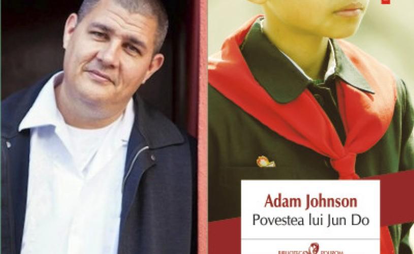 Povestea lui Jun Do – Lumea ascunsă a Coreei de Nord