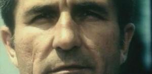Gheorghe Dinica, omagiat de TV & Film Academy