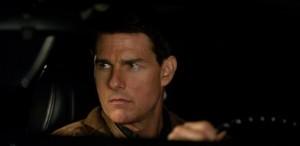 """Tom Cruise va juca din nou rolul din filmul """"Jack Reacher"""
