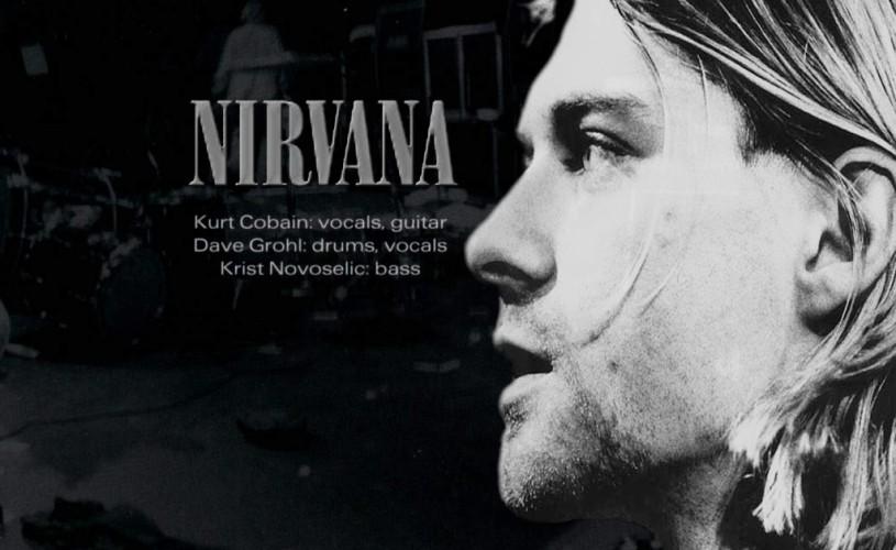 Nirvana Day, sărbătorită la Washington